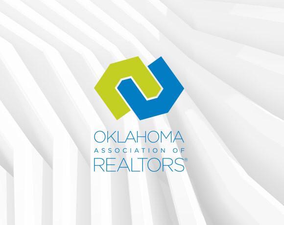 Oklahoma Association of Realtors